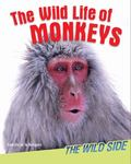 Wild Life of Monkeys