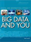 Big Data and You