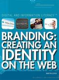 Branding : Creating an Identity on the Web
