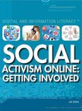 Social Activism Online : Getting Involved