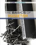 Basics of Magnetism