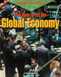 Race to Fix the Global Economy