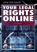 What You Need to Know about the Law and Cyberspace