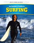 Insider's Guide to Surfing