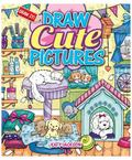 Draw Cute Pictures