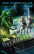 Overdraft : The Orion Offensive