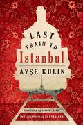 Last Train to Istanbul