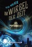 Im Wirbel der Zeit (German Edition)