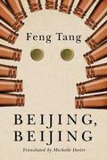Beijing, Beijing