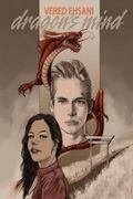 Dragon's Mind : Dragon and Myth #1