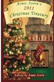 Annie Acorn's 2011 Christmas Treasury: A Christmas Anthology (Volume 1)