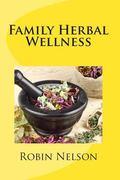 Family Herbal Wellness