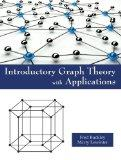 Introductory Graph Theory with Applications