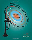 Production and Operations Analysis, Seventh Edition