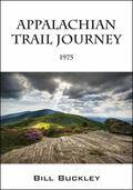 Appalachian Trail Journey: 1975