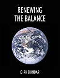 Renewing the Balance