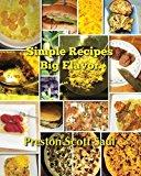 Simple Recipes Big Flavor