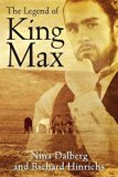 The Legend of King Max