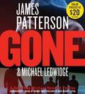 Gone (Michael Bennett)