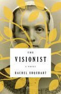 The Visionist: A Novel (LIBRARY EDITION)