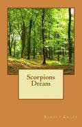 Scorpions Dream