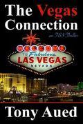 Vegas Connection : Blair Adams