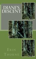 Diane's Descent