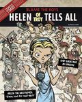 Helen of Troy Tells All : Blame the Boys
