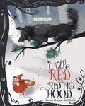 Little Red Riding Hood Stories Around the World : 3 Beloved Tales
