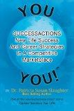 Successactions New Life Success and Career Strategies in a Competitive Marketplace