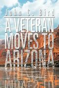 Veteran Moves to Arizona