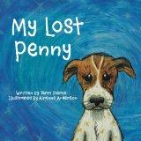 My Lost Penny