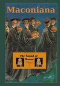 Sound of Macon : Volume 5 of Maconiana, 1984-2006