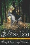 The Queen's Key (The Queen's Way)