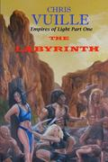 Empires of Light : The Labyrinth