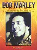 Bob Marley for Piano Duet: Intermediate Piano Duet (1 Piano, 4 Hands)