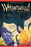 The Bone Trail (The Wyrmeweald Trilogy)