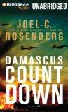 Damascus Countdown  (The Twelfth Imam Series)