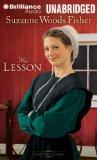 The Lesson: A Novel (Stoney Ridge Seasons Series)