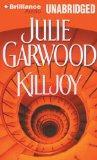 Killjoy (Buchanan-Renard-MacKenna)