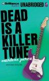 Dead Is a Killer Tune (Dead Is Series)