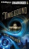 Timebound (The Chronos Files)
