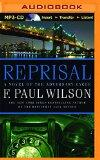 Reprisal (The Adversary Cycle)