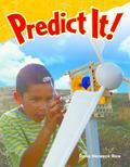 Predict It!