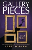Gallery Pieces: An Art Mystery