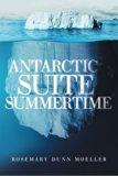 Antarctic Suite Summertime