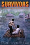 Flood : Mississippi 1927