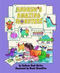 Andrew's Amazing Monsters