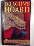 Dragon's Hoard (A Knight's Story)