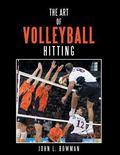 Art of Volleyball Hitting